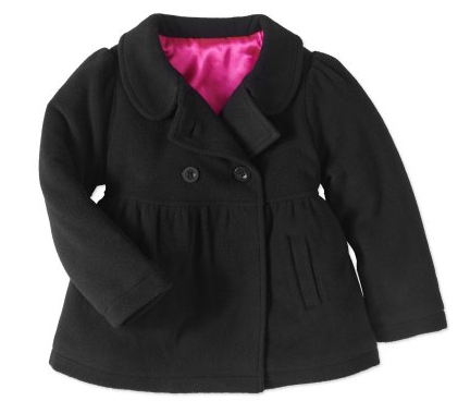 276afa5a999f Walmart : Jackets, Shoes, Sleepwear Etc On Huge Clearance + Store Pickup.