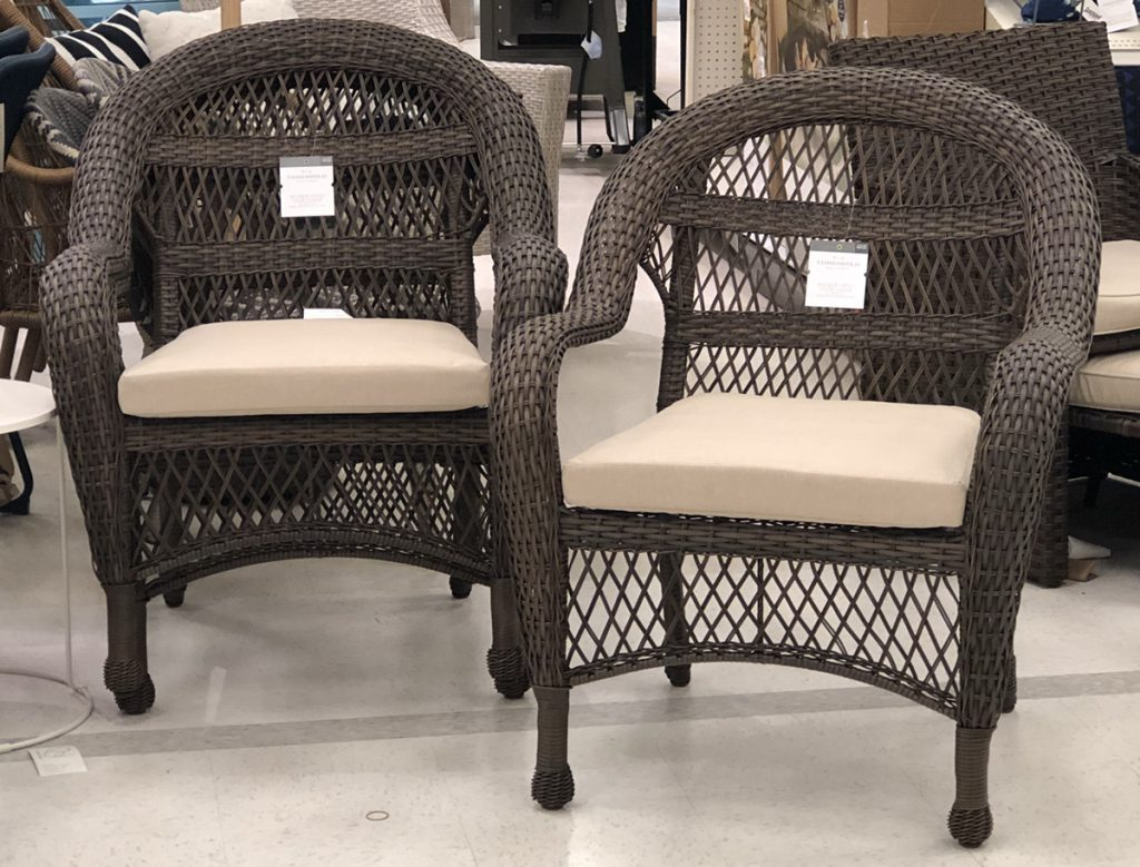 Beau Deals Finders | Target.com : Up To 30% Off Patio Furniture U0026 Rugs!!   Deals  Finders