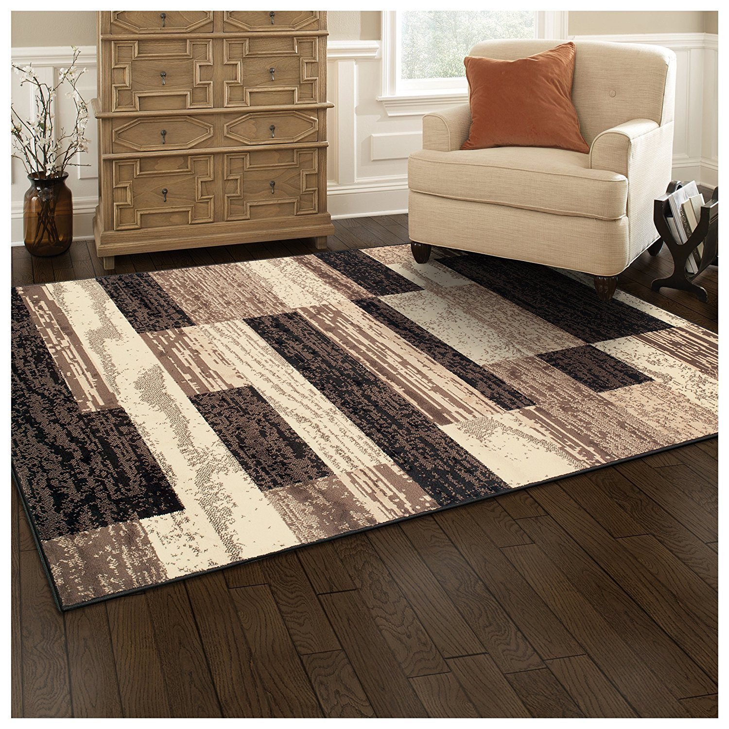Deals Finders Amazon Collection Of Area Rug S As Of 7